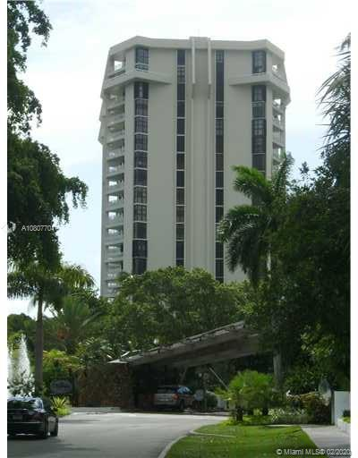 1000  Quayside Terrace #1608 For Sale A10807701, FL