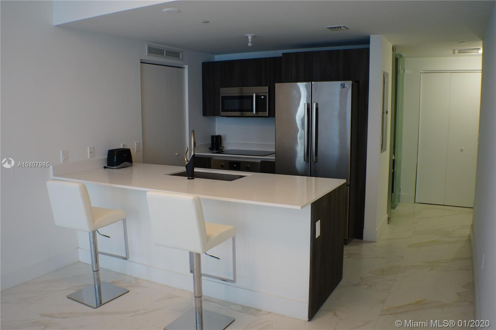 488 NE 18th St #2008 For Sale A10807985, FL