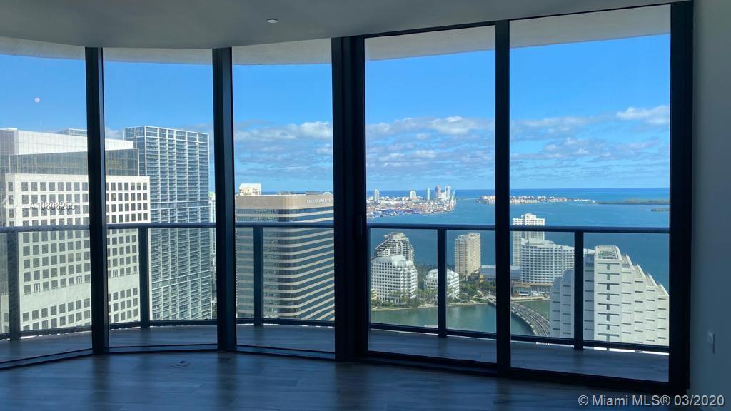 801 S Miami Ave #4405 For Sale A10808255, FL