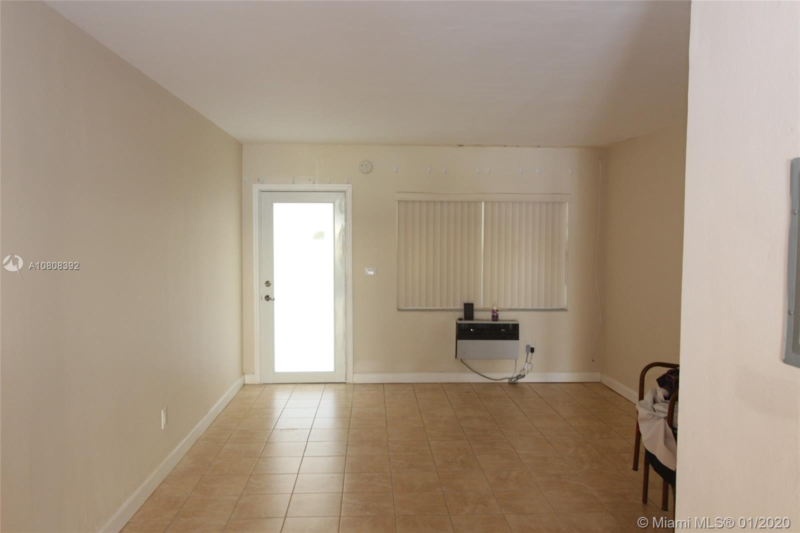 650  Pennsylvania Ave #4 For Sale A10808392, FL