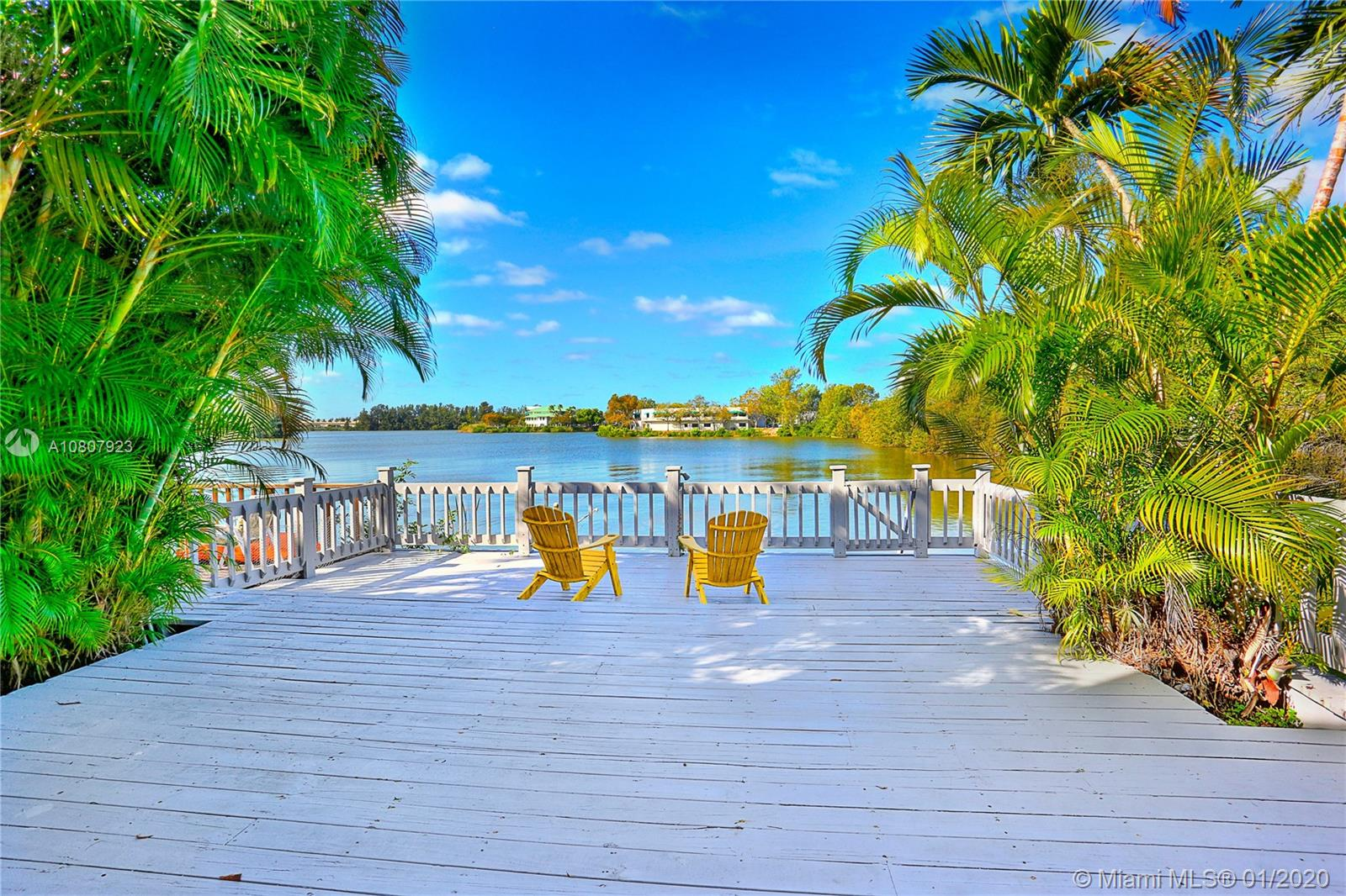 5000 SW 72nd Ave  For Sale A10807923, FL