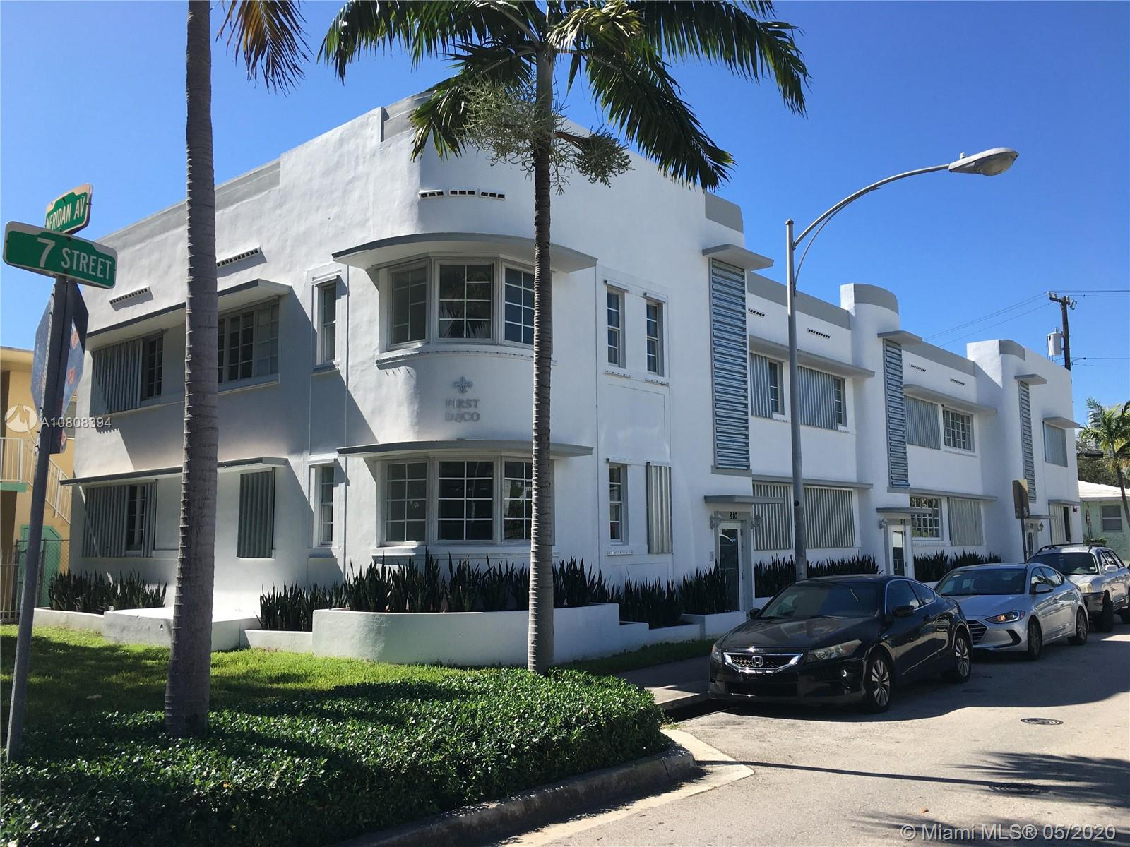 Undisclosed For Sale A10808394, FL