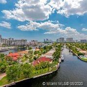 137 E Golden Isles Drive #407 For Sale A10808385, FL