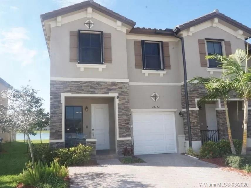 25142 SW 115th Ave  For Sale A10808566, FL