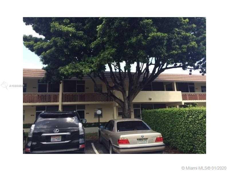 1340 NE 28th Ave #241 For Sale A10808588, FL