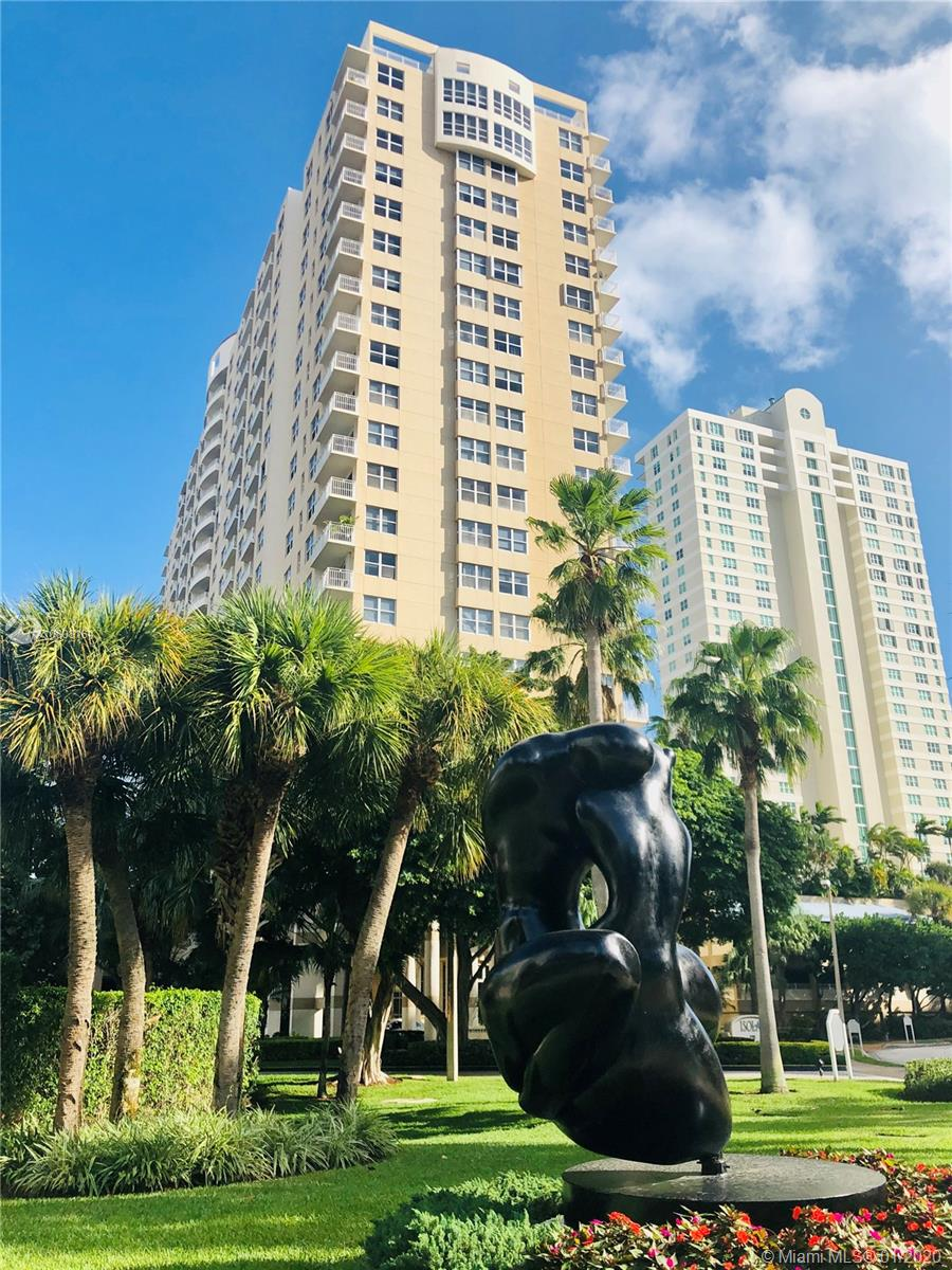 770  Claughton Island Dr #2110 For Sale A10808164, FL