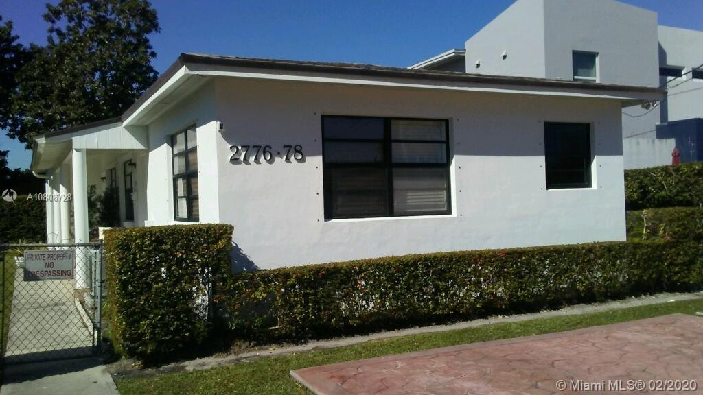 2776 SW 31st Ct  For Sale A10808728, FL