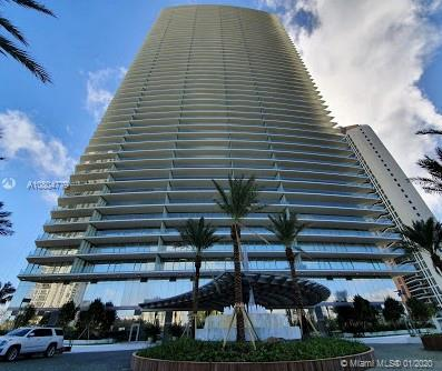 18975  Collins Ave #3000 For Sale A10804779, FL