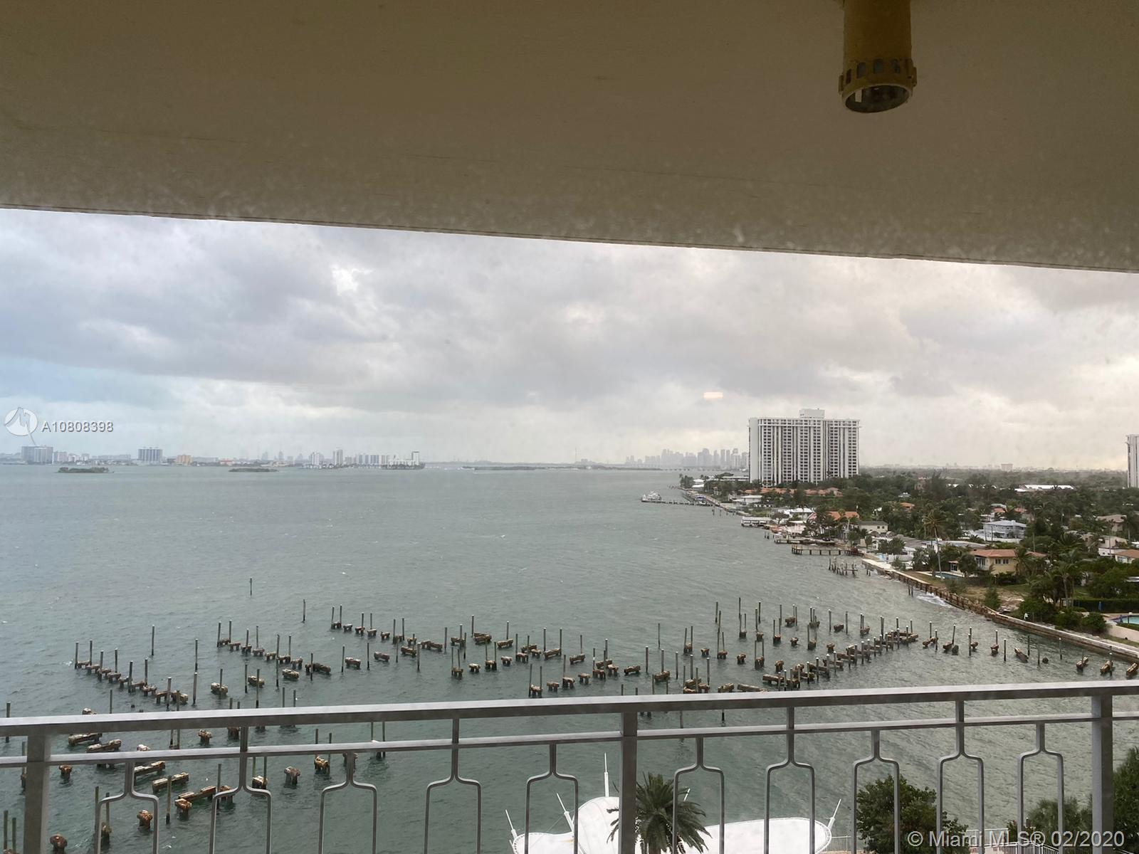 11111  Biscayne boulevard #1010 For Sale A10808398, FL