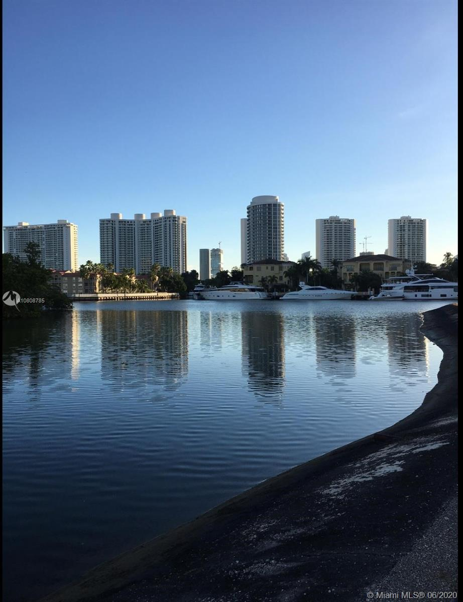2905  Point East Dr #L308 For Sale A10808785, FL