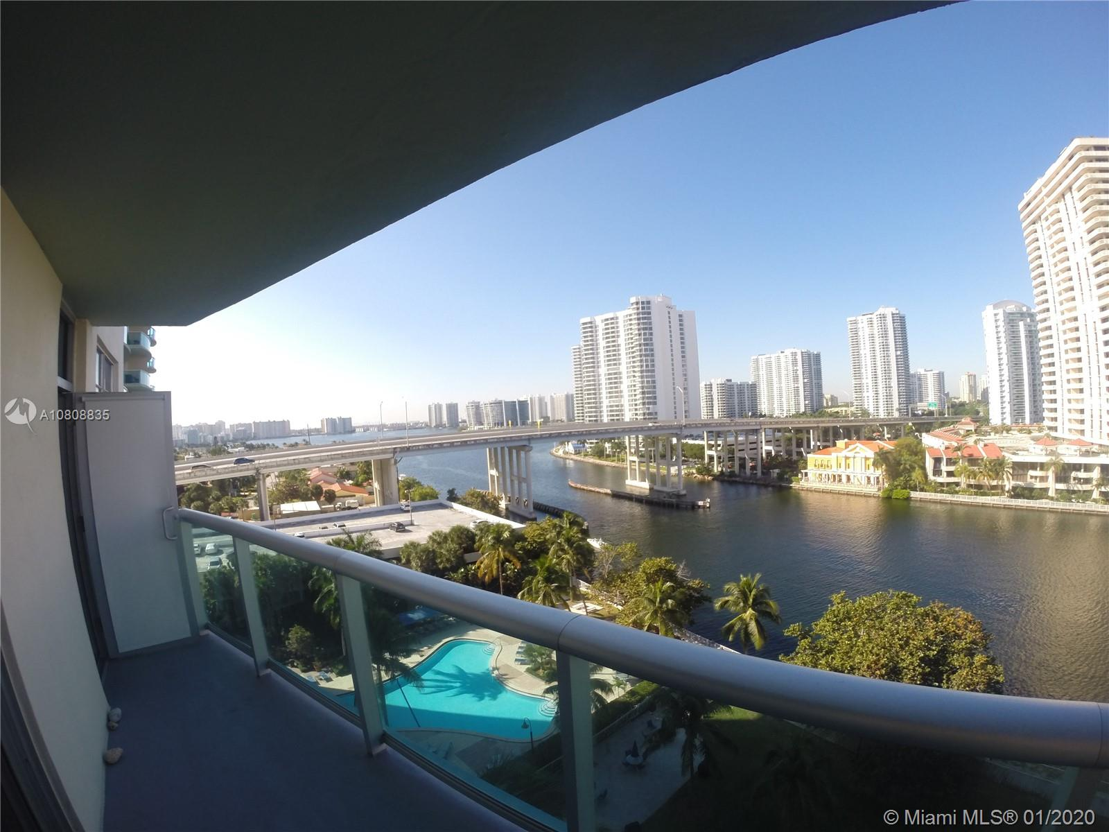 19390  Collins Ave #915 For Sale A10808835, FL