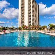 20379 W Country Club Dr #1233 For Sale A10808919, FL