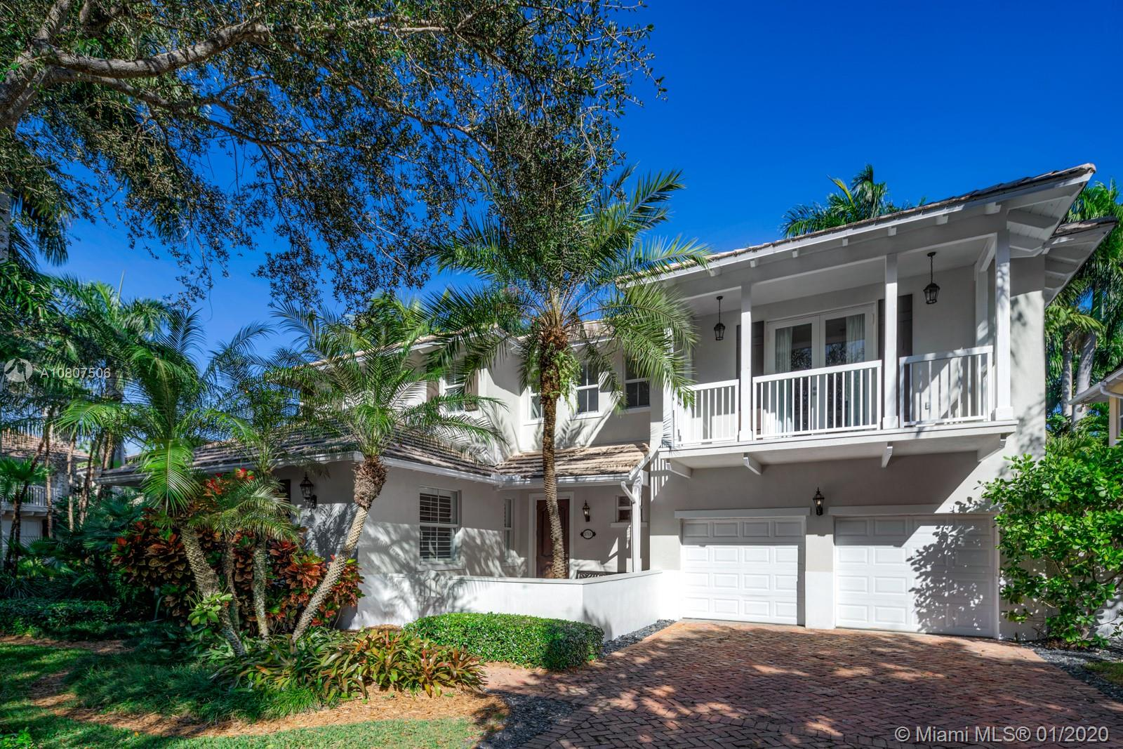 5711 SW 86th St  For Sale A10807506, FL