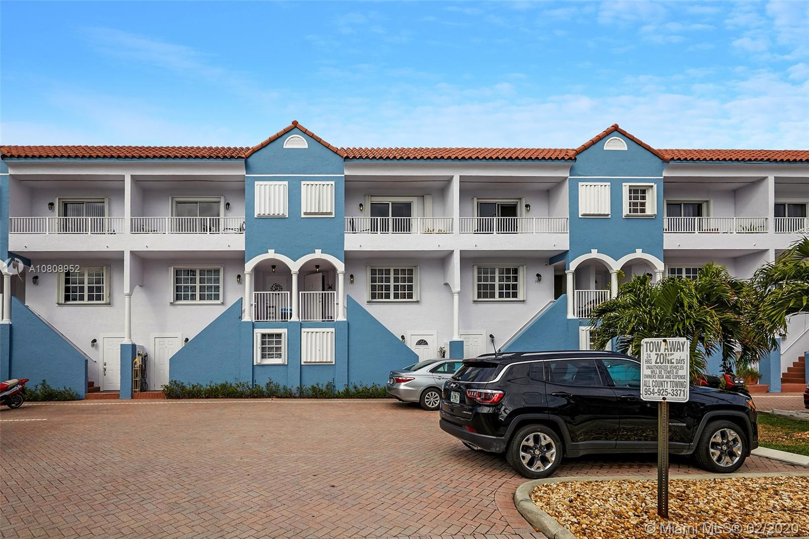 349  Virginia St  For Sale A10808952, FL