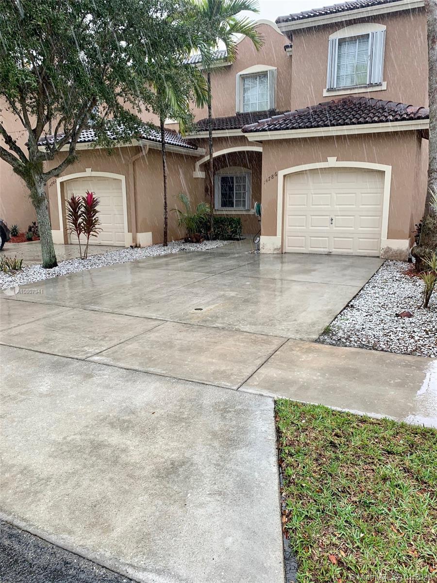 14786 SW 9th Ln 1, Miami, FL 33194