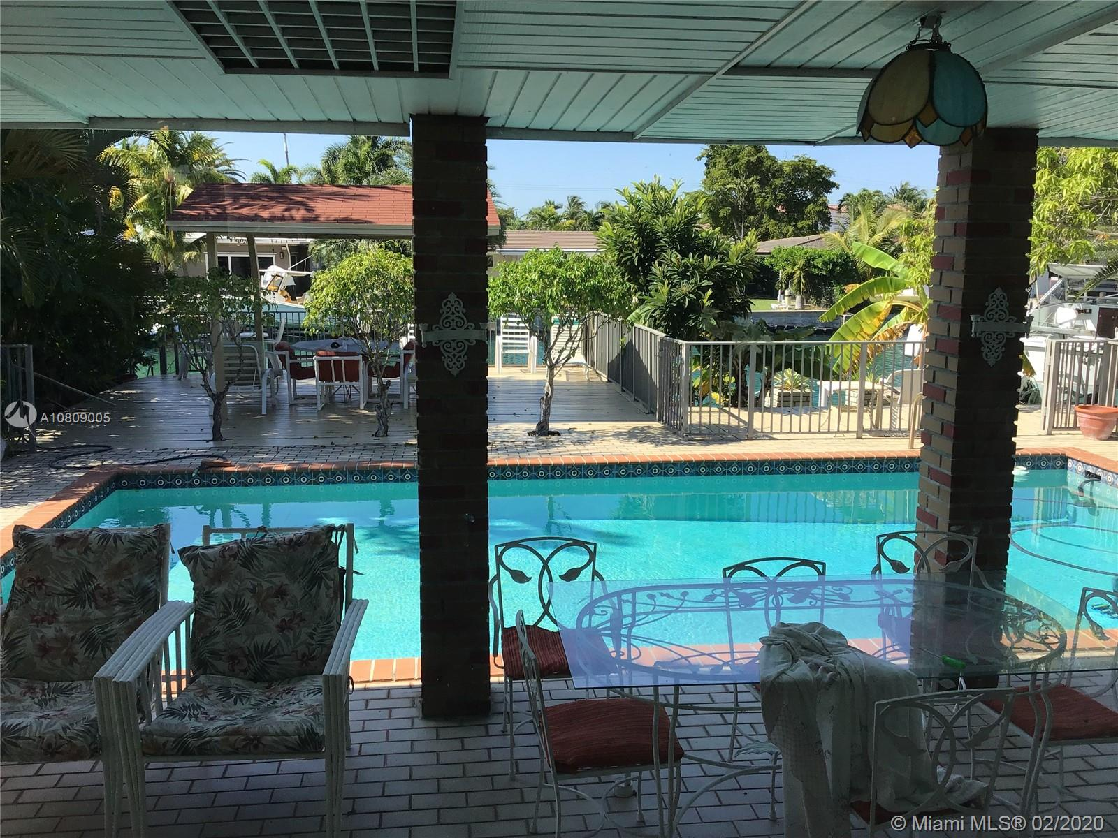 Undisclosed For Sale A10809005, FL