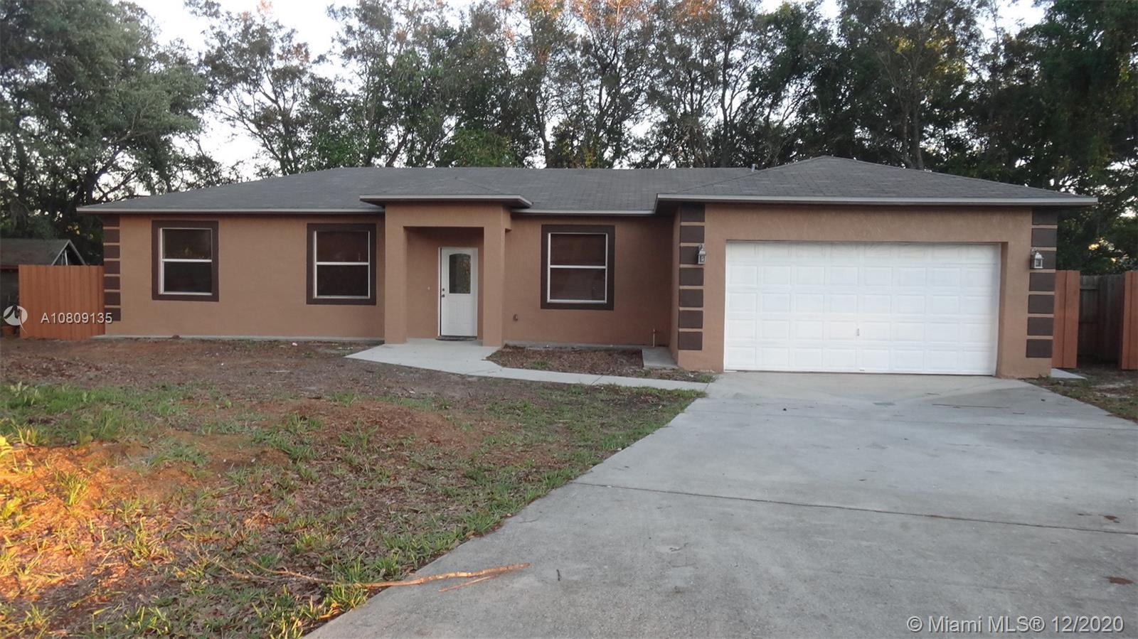 6408 Sleepy Hollow, Orlando, FL 32810