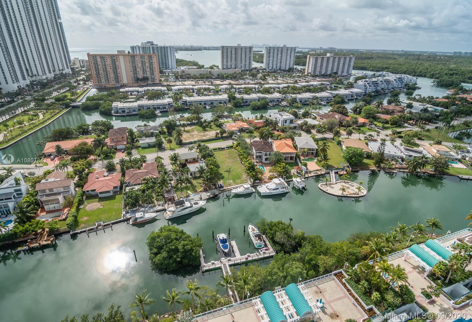 16400  Collins Ave #2345 For Sale A10807842, FL