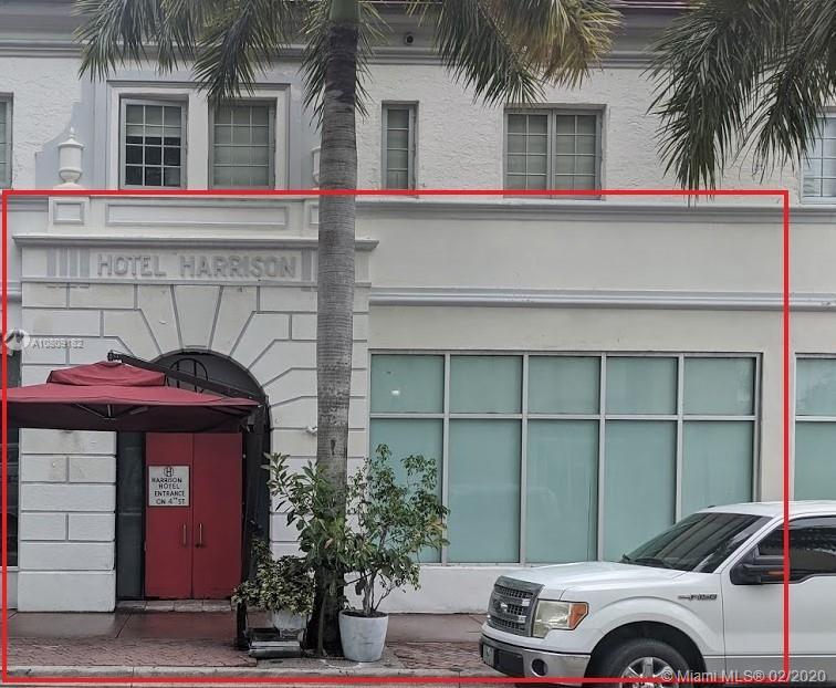 411  Washington Ave  For Sale A10809182, FL