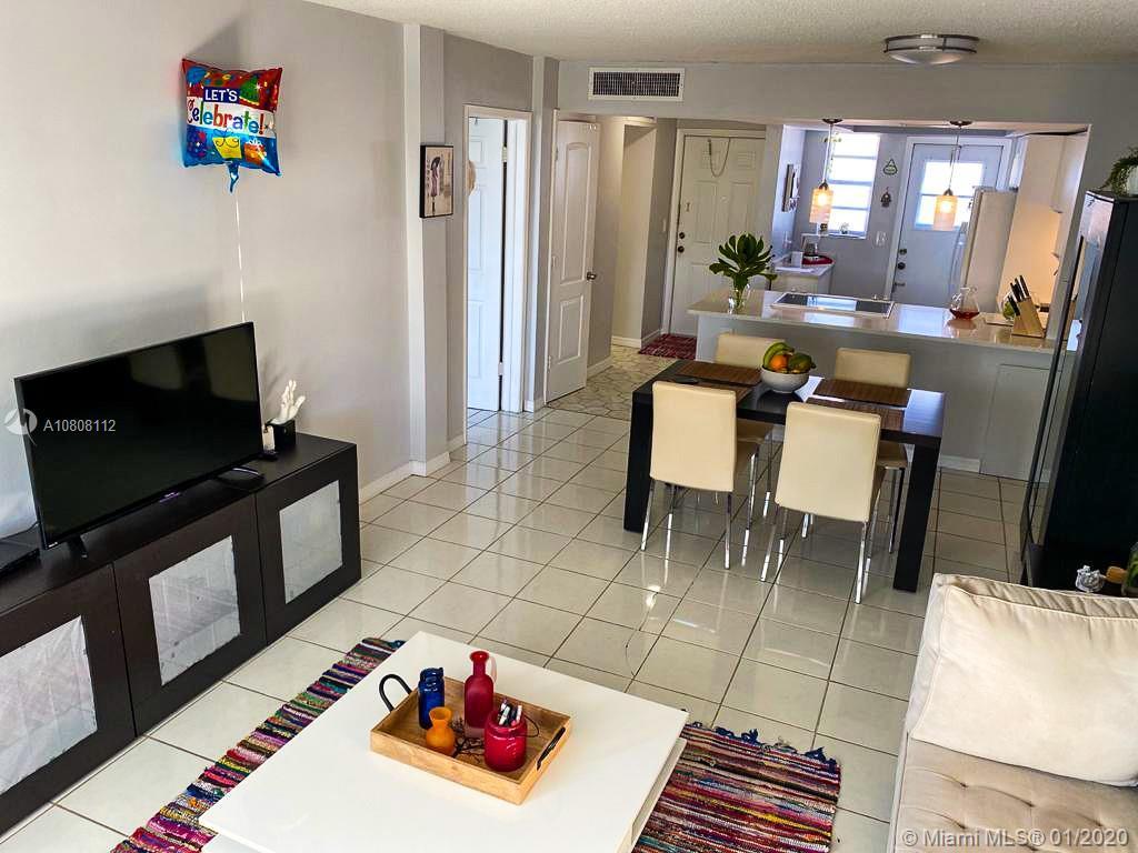 1333 E Hallandale Beach Blvd #421 For Sale A10808112, FL