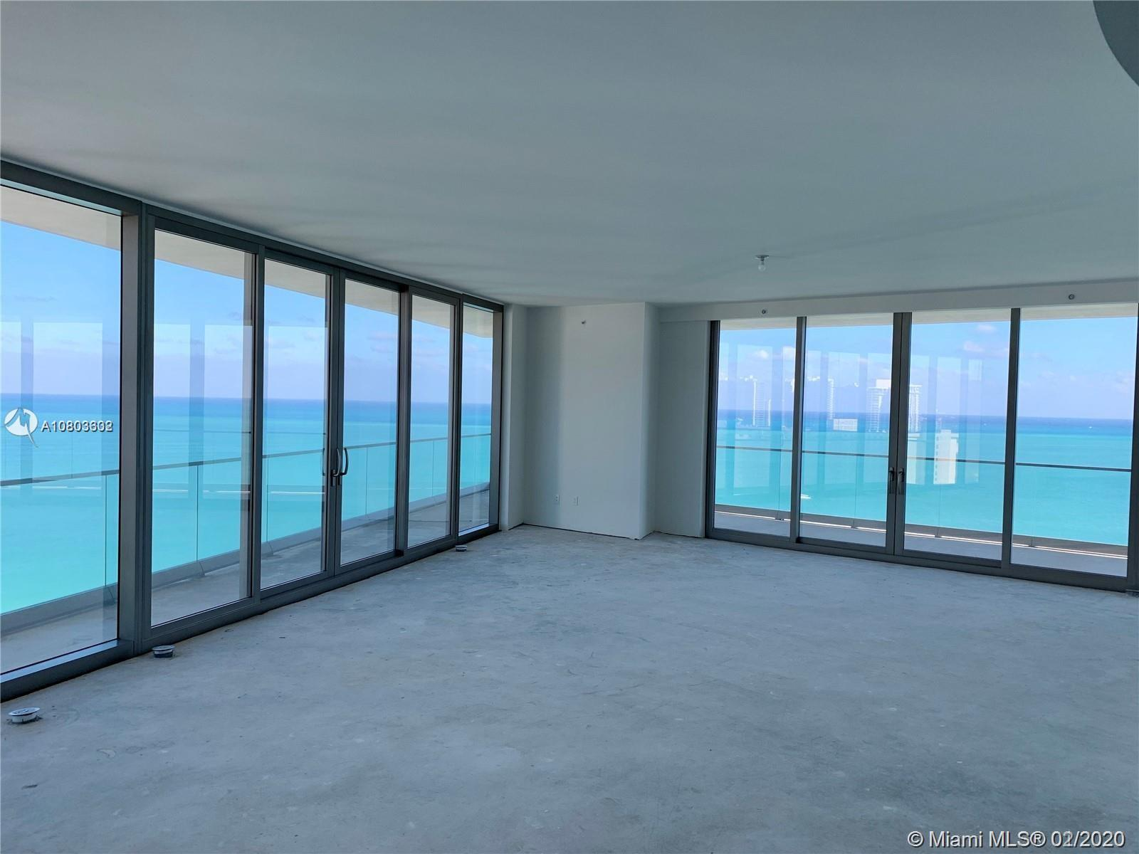18975  Collins Ave #1500 For Sale A10803302, FL