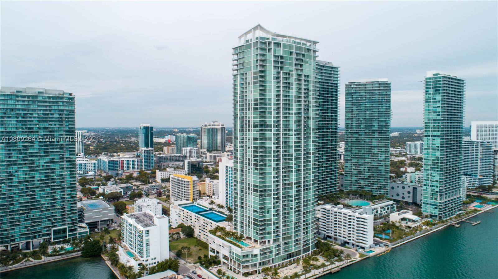 2900 NE 7th Ave #1405 For Sale A10809264, FL