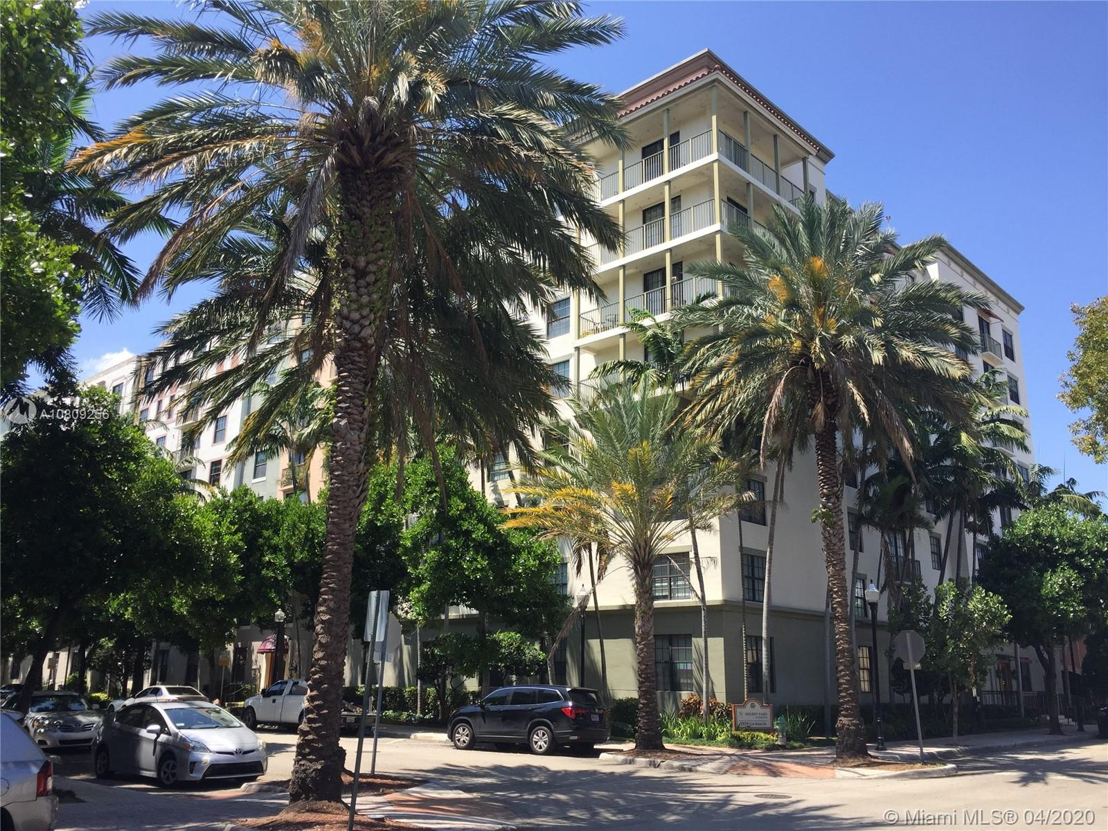 Undisclosed For Sale A10809256, FL