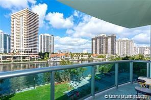 19390  Collins Ave #517 For Sale A10809389, FL