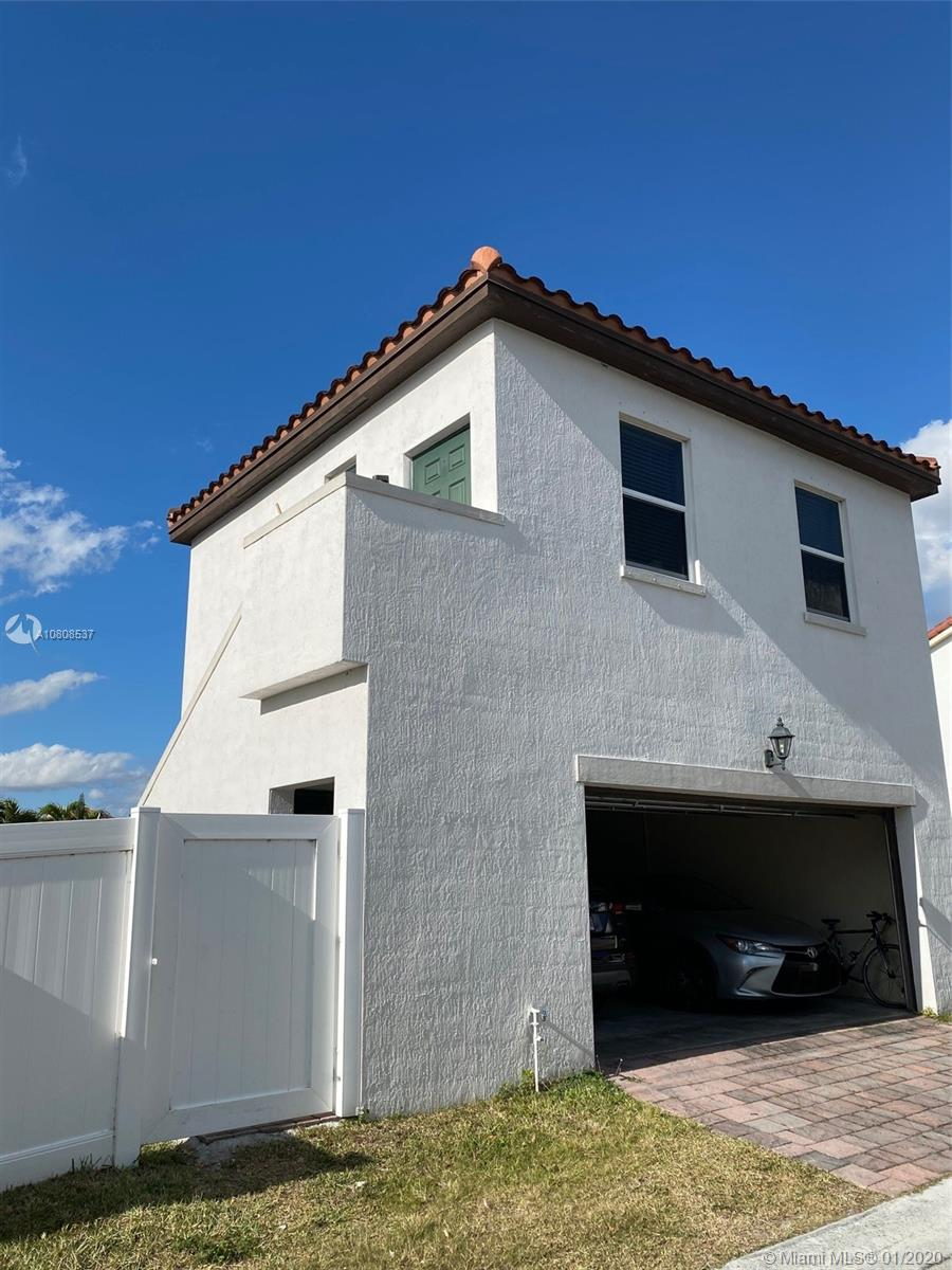 9237 SW 170th Psge #1 For Sale A10808537, FL