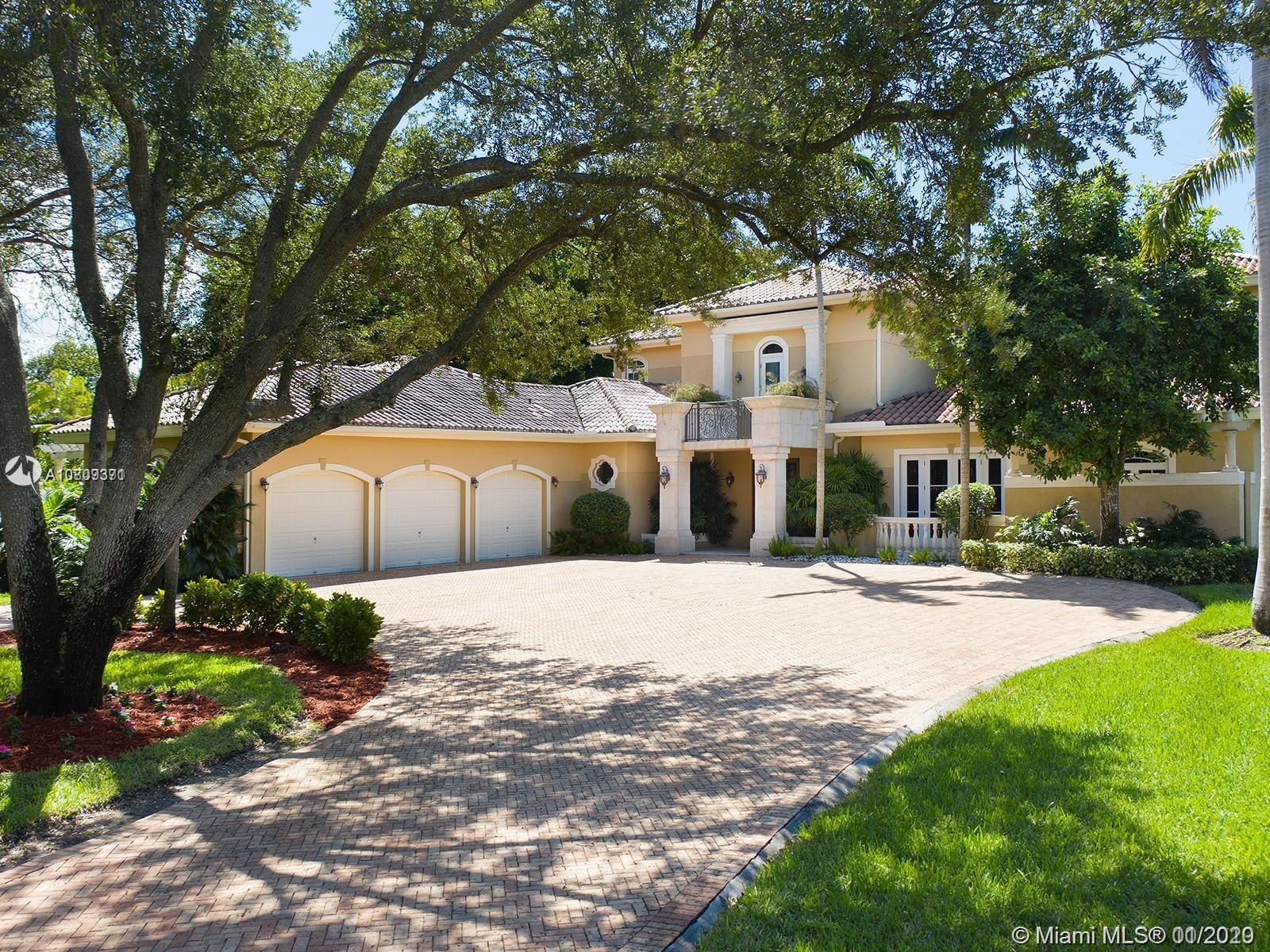 6080 SW 118th St  For Sale A10809371, FL