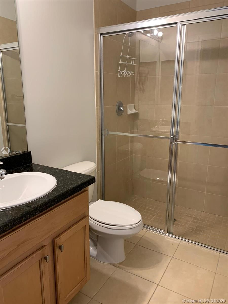 2551 SW 118th Way #303 For Sale A10808912, FL