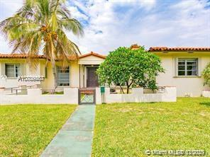 9400  Abbott Ave  For Sale A10809563, FL