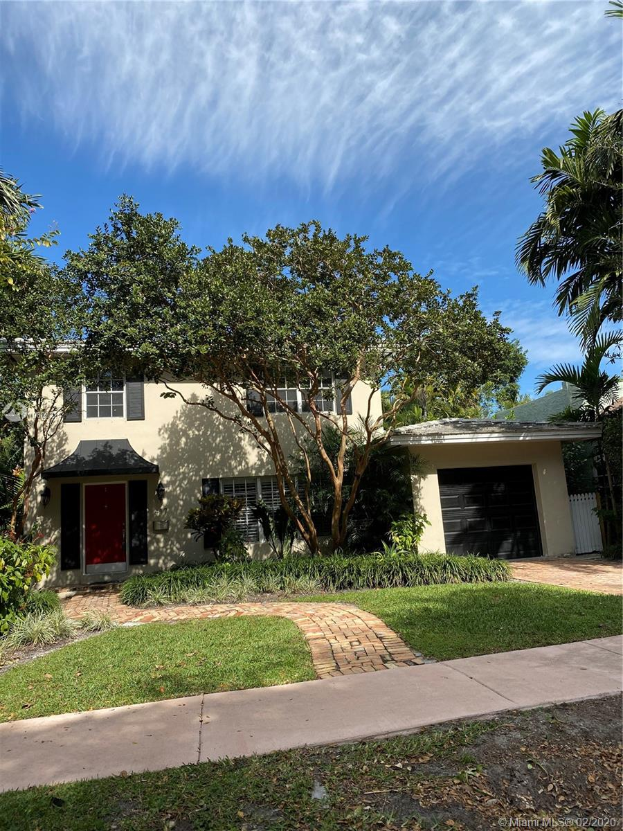 417  Aledo Ave  For Sale A10809214, FL