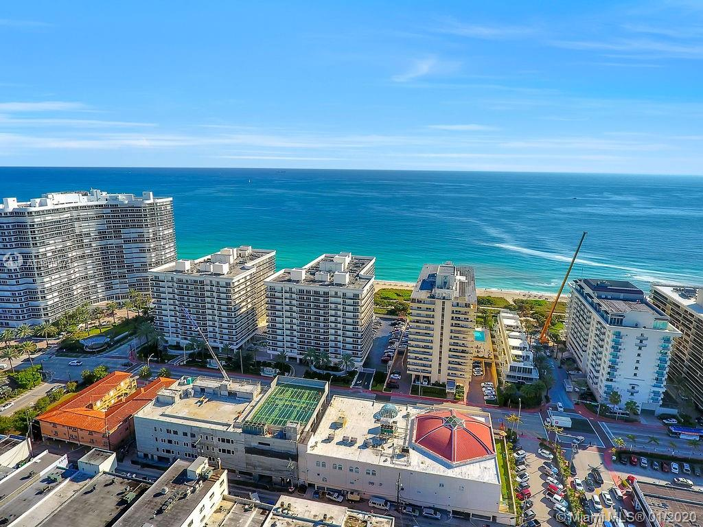 9559  Collins Ave #S3-F For Sale A10809574, FL