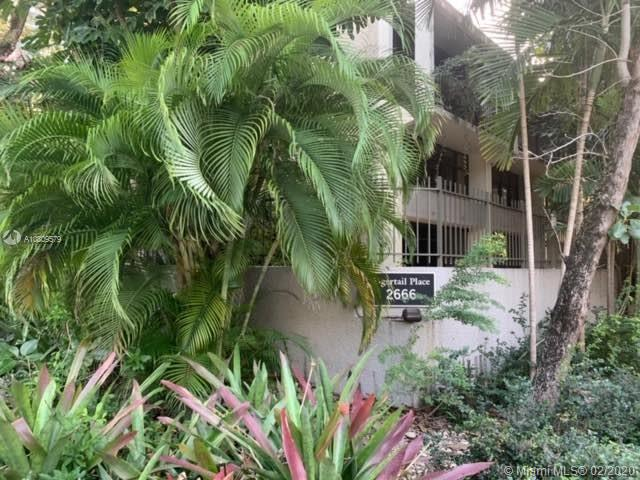 2666  Tigertail Ave #108 For Sale A10809579, FL