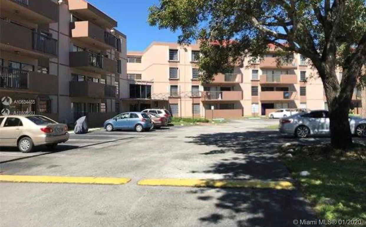 5800 SW 127th Ave #2107 For Sale A10809581, FL