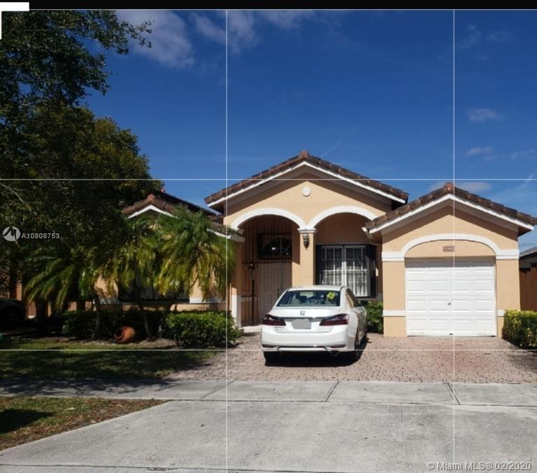 15469 SW 41st RERRACE  For Sale A10808753, FL