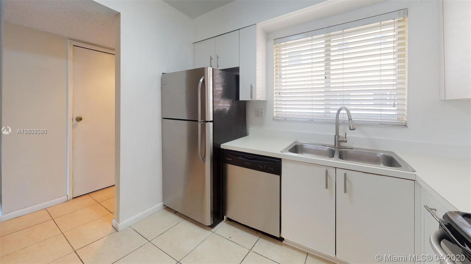 14919 SW 80th St #215 For Sale A10809380, FL
