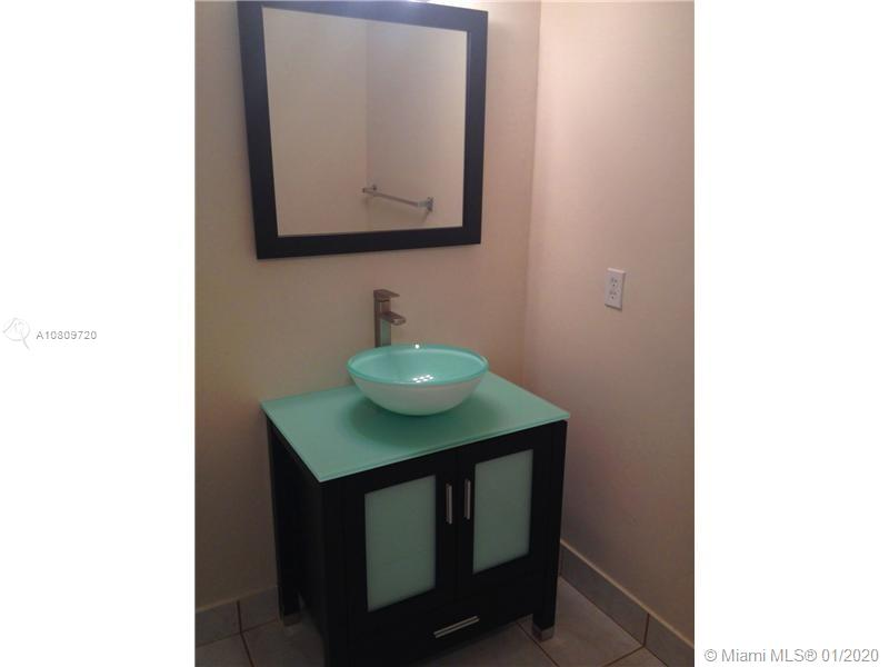 10397 N Kendall Dr #W1 For Sale A10809720, FL