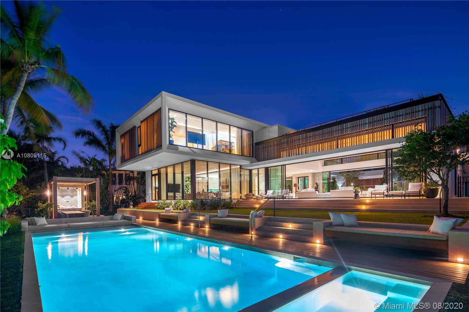 1635 W 22nd St, Miami Beach, FL 33140