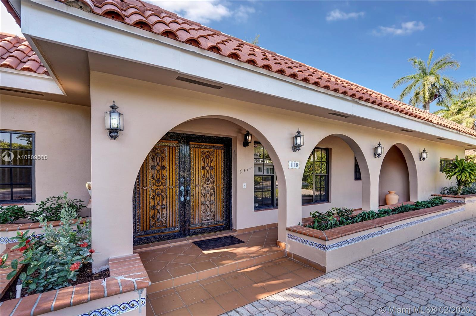 Undisclosed For Sale A10809555, FL
