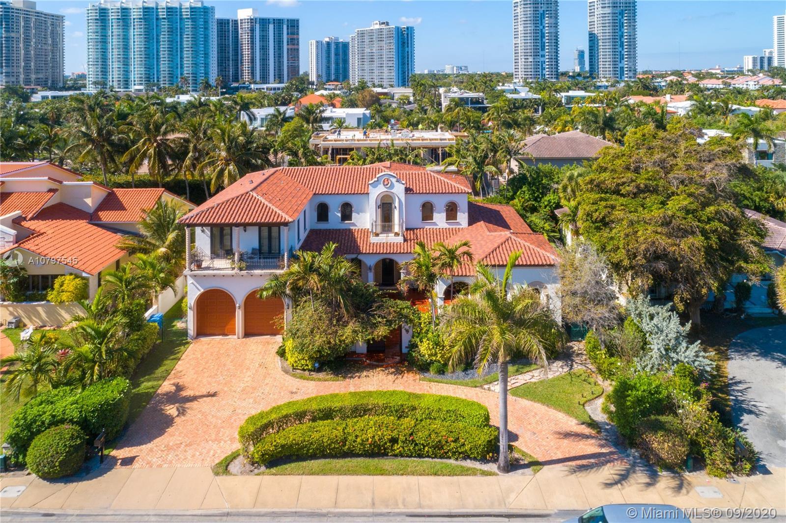 410  Ocean Blvd  For Sale A10797545, FL