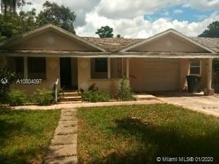 14846 Haynes Rd, Other City - In The State Of Florida, FL 33527