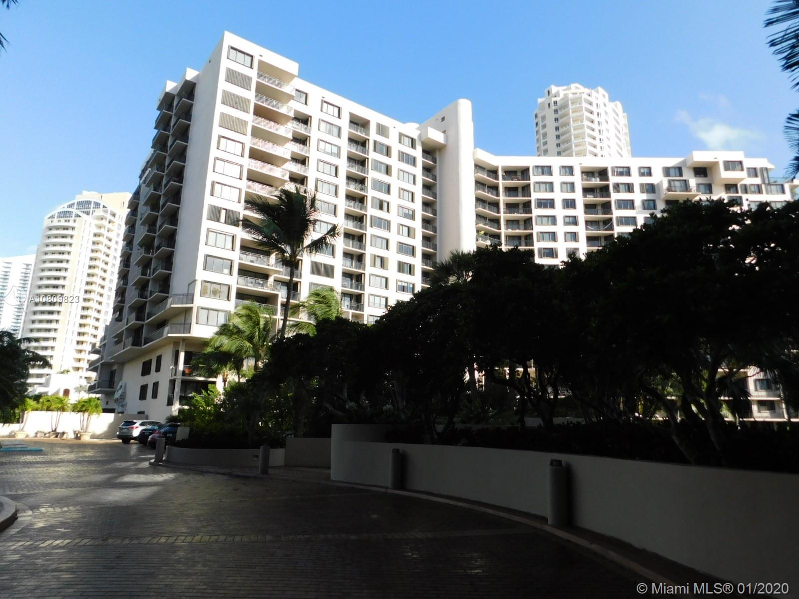 520  Brickell Key Dr #A503 For Sale A10809823, FL