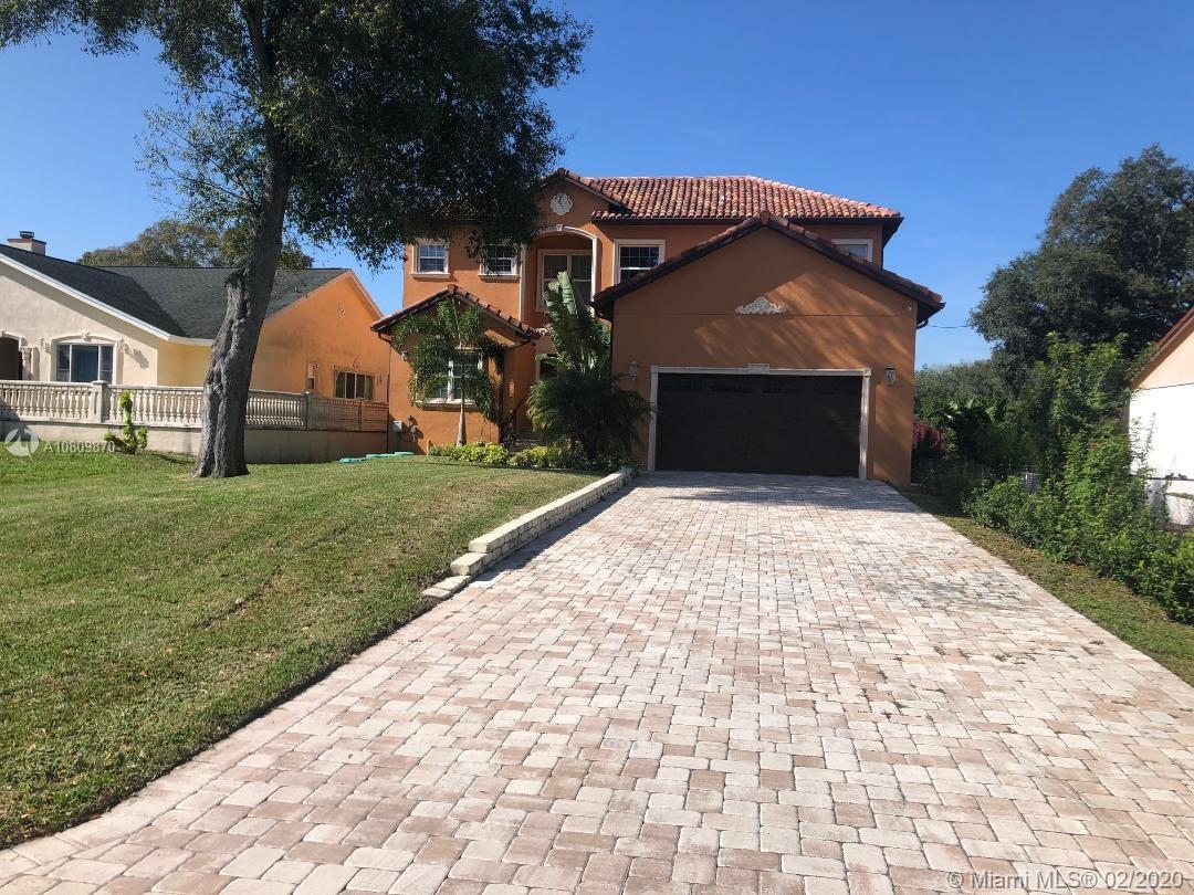 4414 Waltham Ave, Other City - In The State Of Florida, FL 33634