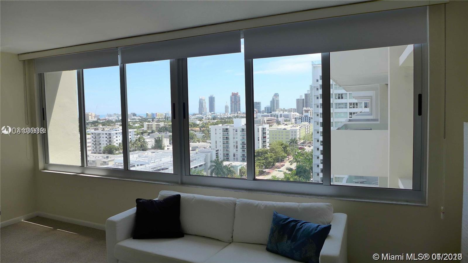 1200  West Ave #1214 For Sale A10809892, FL