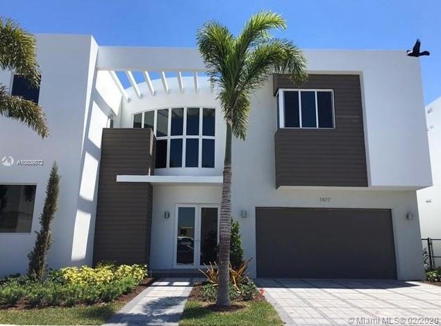 Undisclosed For Sale A10809872, FL