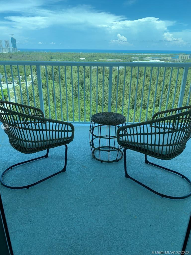 Undisclosed For Sale A10809921, FL