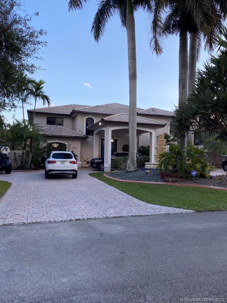 12612 SW 73rd Ter, Miami, FL 33183
