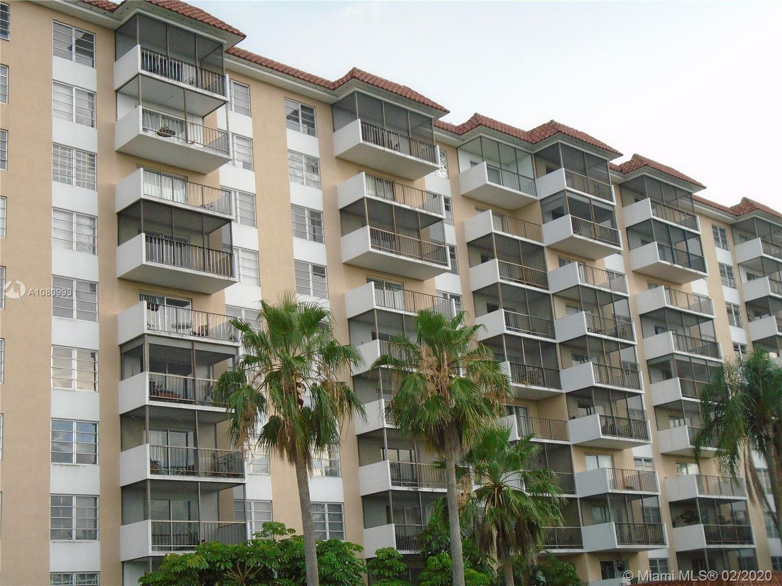 4174  Inverrary Dr #406 For Sale A10809931, FL